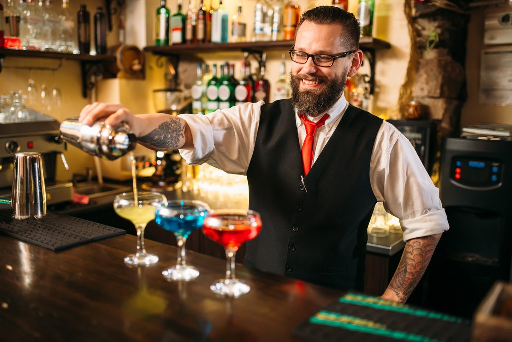 Texas Tabc State Requirements Tabc Seller Server Alcohol Training