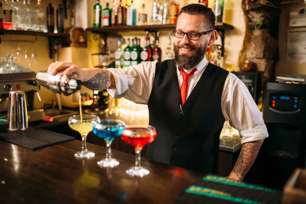 tabc_texas_alcohol_liability_safety_seller_server