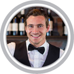 Austin TABC Certification - Alcohol Seller-Server Training